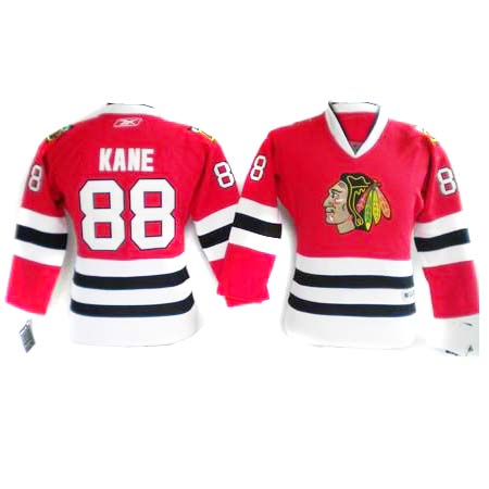 real jerseys from china,deep discount sports jerseys,Green Bay Packers jersey men