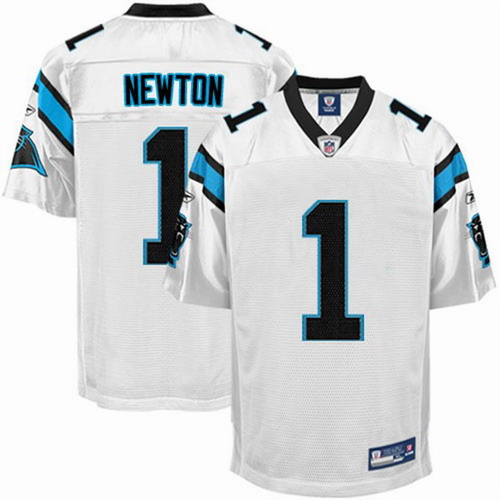 Earl jersey limited,nfl jersey supply.com