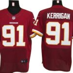 Down Mara Said When Asked About It Wholesale Replica Jerseys On Wednesday At Owners Meetings In New
