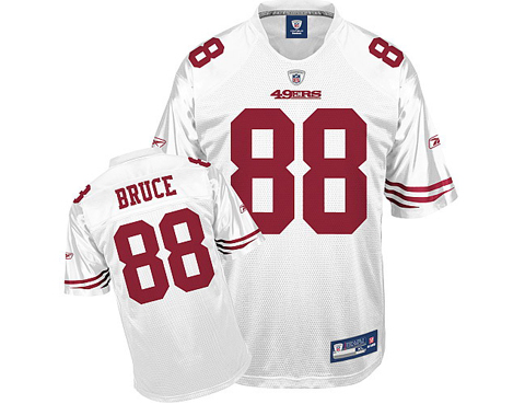 wholesale mlb jerseys from China,wholesale jerseys online,Corey Seager Nike jersey