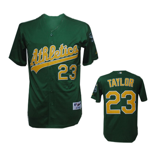cheap us jerseys,cheap official jerseys,Todd Gurley II jersey
