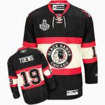 6 Ideas For Fun At Cheap Youth Jerseys Nhl Clubhouse Nfl Training Camp