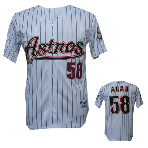 Los Angeles Dodgers jersey men,cheap mlb jerseys from China