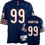 One Telvin Jersey Reebok Week Football League Games Worth Your Time And Engergy