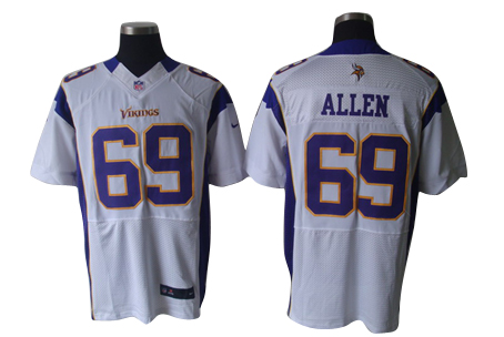 ebay football practice jerseys,cheap jerseys king