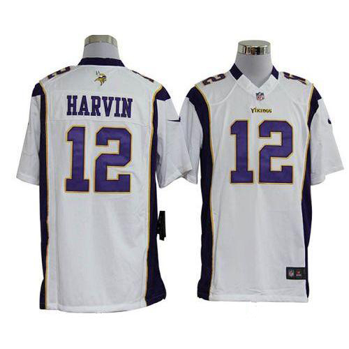 cheap football jerseys